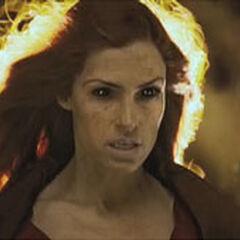 Phoenix Unleashed
