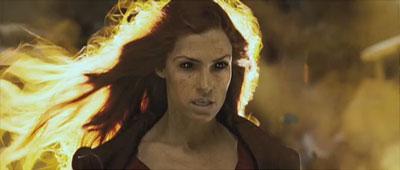 File:X3-phoenix-angry.jpg