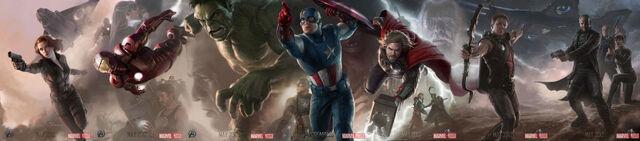 File:The Avengers sdcc.jpg