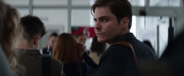 File:Captain America Civil War Helmut Zemo Still 01.png