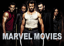 File:XmenGroupSmall.png