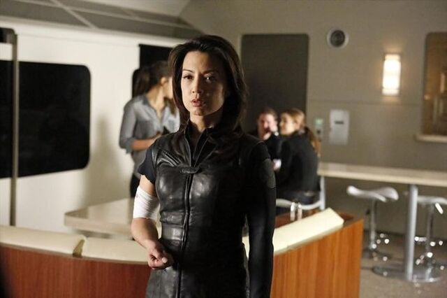 File:Agents of SHIELD Turn, Turn, Turn 03.jpg