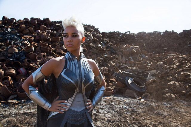 File:Alexandra-Shipp-as-Storm-in-X-Men-Apocalypse.jpg