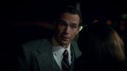 Edwin Jarivs Agent Carter 5