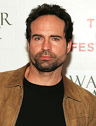 File:Jason Patric.jpg