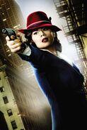 Agent-Carter-Textless