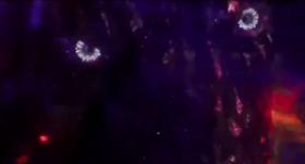 Dormammu Multiverse Promo