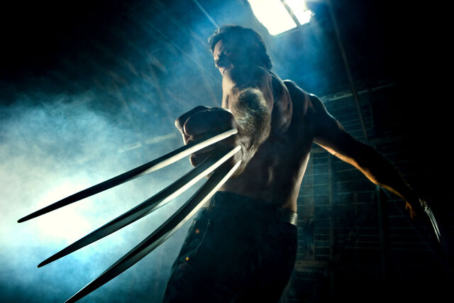 File:Shirtless Wolverine.jpg