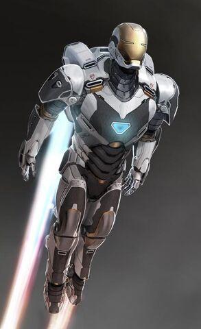 File:Iron-Man-3-Space-Armor-Concept-Art.jpg