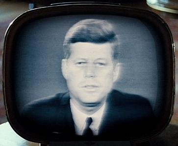 File:John Kennedy.jpg