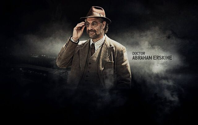 File:Stanley Tucci as Abraham Erskine (Earth-199999) 002.jpg