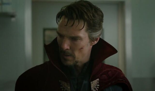 File:Cloak of Levitation Still Doctor Strange (2).JPG