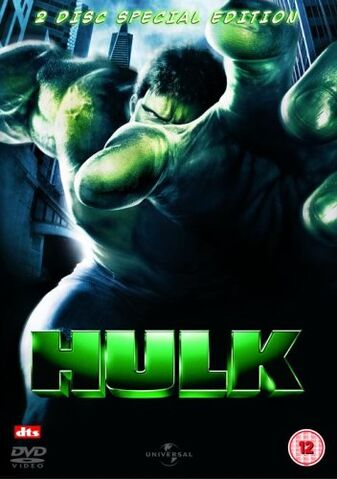 File:Hulk 2 Disc Special Edition UK DVD.jpg