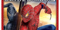 Spider-Man 3 Home Video