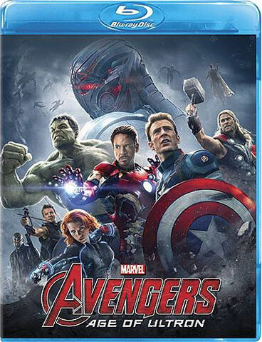 File:Avengers Age Of Ultron standard Blu-ray cover.jpg