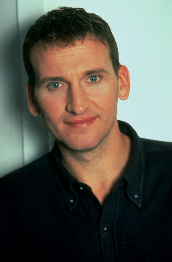 christopher eccleston thor 2