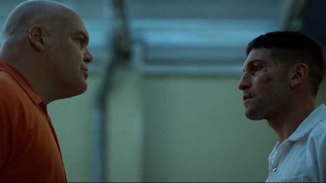 File:Fisk and Castle.png