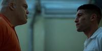 Daredevil Episode 2.09: Seven Minutes in Heaven