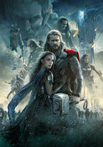 Thor-The-Dark-World-2