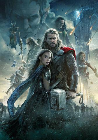 File:Thor-The-Dark-World-2.jpg