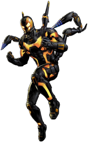 File:Yellowjacket Portrait Art.png