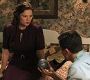 Agent Carter Episode 1.04: The Blitzkrieg Button