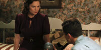 Agent Carter Episode 1.04: The Blitzkrieg Button