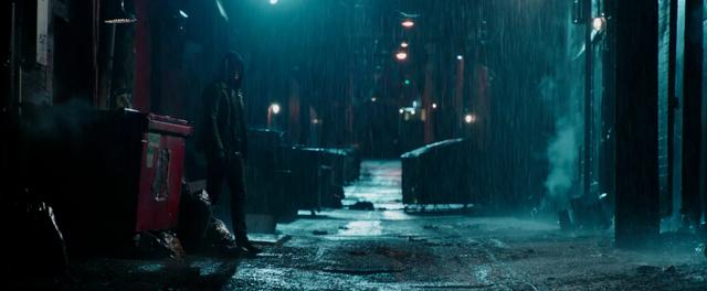File:Deadpool-movie-screencaps-reynolds-8.png