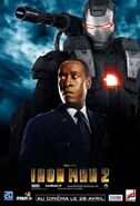 Iron-Man-2-Character-Poster-War-Machine mid