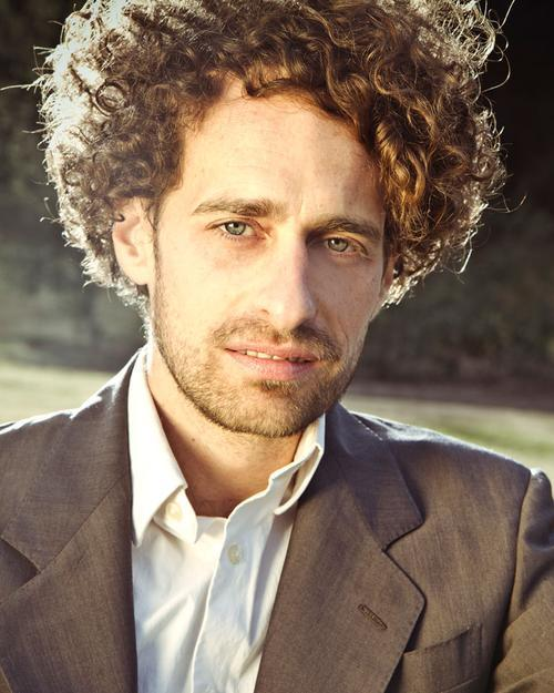 isaac kappy - photo #1