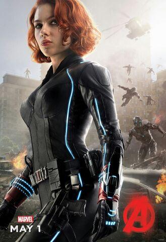 File:Black Widow AOU Poster.jpg