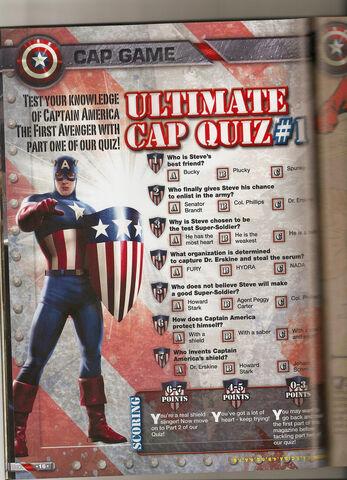 File:USOCaptain Americaquiz.jpg