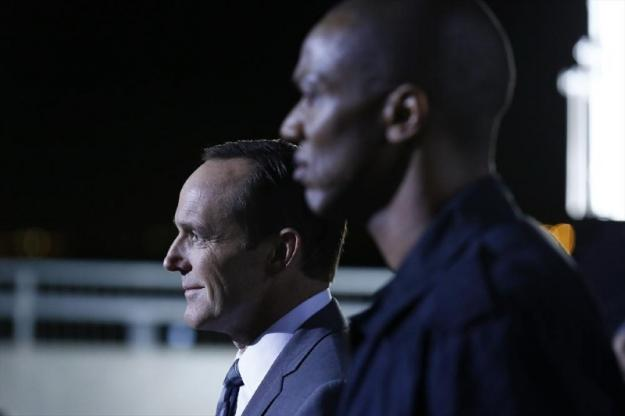 File:Agents of SHIELD The Bridge 13.jpg