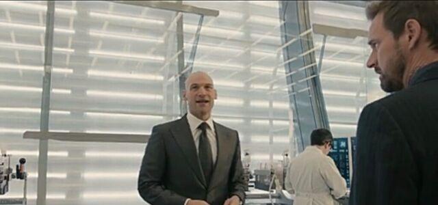 File:Ant-Man Ten Rings Deleted Scene.JPG