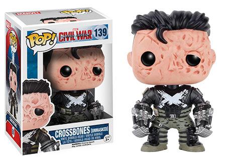 File:Pop Vinyl Civil War - Crossbones unmasked.jpg