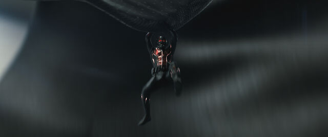 File:Ant-ManBeatdownScene.jpg