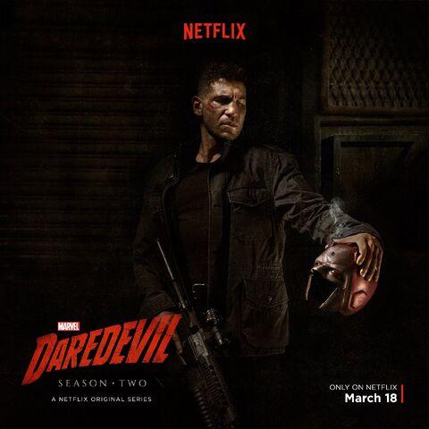 File:Punisher poster.jpg