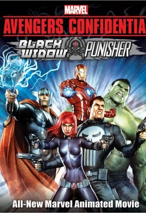 File:Avengers Confidential Black Widow and Punisher.jpg
