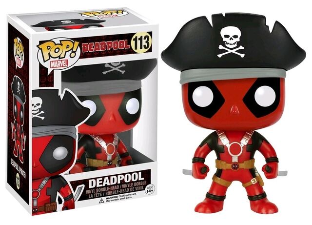 File:Pop Vinyl Deadpool - Deadpool pirate.jpg
