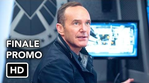 "Marvel's Agents of SHIELD 4x08 Promo ""The Laws of Inferno Dynamics"" (HD) Season 4 Episode 8 Promo"