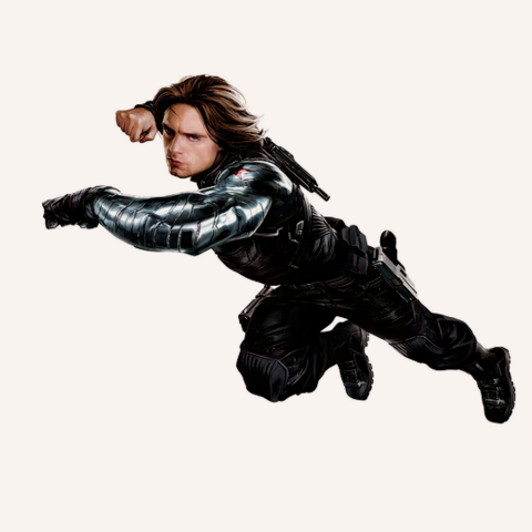 File:Winter Soldier Cw.png