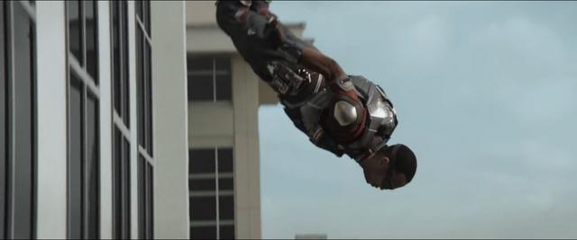 File:Captain America Civil War 48.png