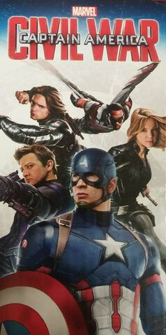 File:TeamCap.jpg