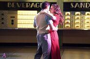 Agent Carter AirunGarky com 2x09-61