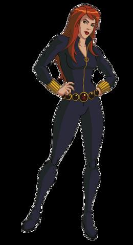 File:Black Widow (Avengers Assemble).png