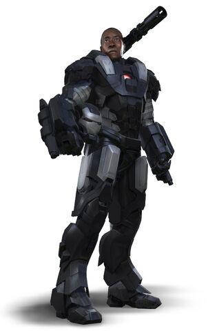 File:Iron Man 2-Xbox 360Artwork4684James Rhodes War Machine2.JPG