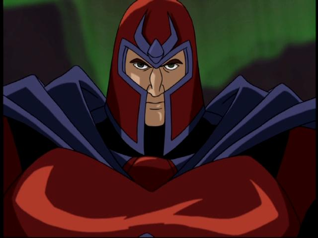 File:Magneto (X-Men Evolution).jpg