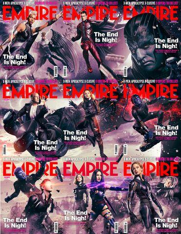 File:X-men-apocalypse-magazine-covers.jpg