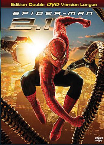 File:2056824635 WQw6DBzA 28ED9995EC9EA5ED8C9029 EC8AA4ED8C8CEC9DB4EB8D94EBA7A8 2.1. Spider Man 2.1 2004 1080p BDRip H264 AAC - IceBane 28129.jpg