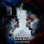 Civil War OST